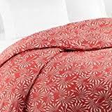 Diane Von Furstenberg Duvet Cover Amazon Com Diane Von Furstenberg Bedding U0026 Bath Home U0026 Kitchen