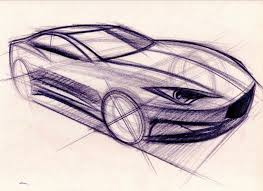 how to draw a lamborghini step by step cars draw cars online
