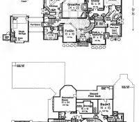 Luxury House Plans With Indoor Pool House Plans Built Around Pool Ideas Luxury Mansion Floor Houses