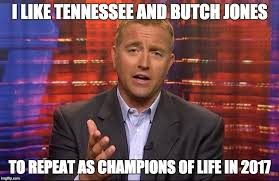 Tennessee Football Memes - image tagged in college football imgflip