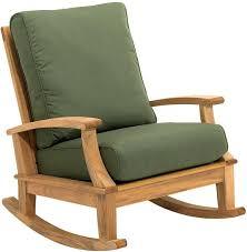 rocking patio chair wonderful rocking patio chairs with rocking