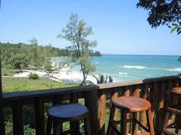 activities and more coconutbeach bungalows on koh rong