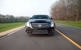 lexus rx330 life expectancy 2011 cadillac cts v long term update 4 motor trend