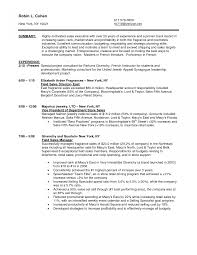 best resume exle sle resume for jewelry sales associate exle best national dairy farm