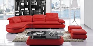 modern furniture las vegas furniture design ideas