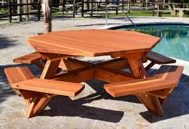 drafting table vancouver table amazing outdoor wooden tables diy large outdoor dining