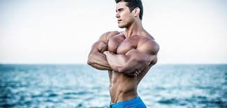 5 best chest workouts on bodyspace