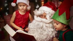 christmas holiday events for the kids leeds list