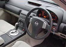 Nissan Skyline Interior Nissan Skyline V35 Infiniti G Series