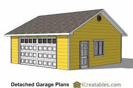 24 x 24 garage plans diy 2 car garage plans 24x26 24x24 garage plans