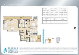 100 ibn battuta mall floor plan a city you u0027ll never ibn battuta mall floor plan downloads for sparkle towers dubai