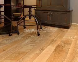 traditional plank wood flooring wide plank flooring olde wood