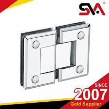 Swing Door Hinges Interior Buy Cheap China Glass Swing Door Hinge Products Find China Glass