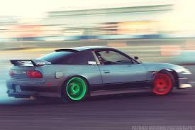 drift cars 240sx photo collection 240sx drift by projektpm