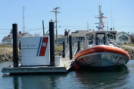 dvids images coast guard station cape cod canal image 6 of 7