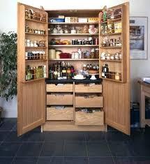 kitchen pantry cabinet freestanding u2013 municipalidadesdeguatemala info