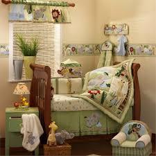 Jungle Nursery Bedding Sets Jungle Nursery Bedding Sets Some Important Details Of The