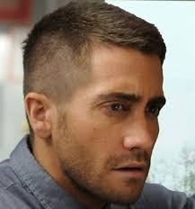 reaally great high and tight mens hairstyles mens hairstyles military haircuts hairstyle guide for men best top