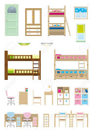 28 769 bedroom stock illustrations cliparts and royalty free