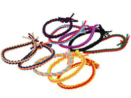 ponytail holder bracelet cheap hair elastic bracelet find hair elastic bracelet deals on