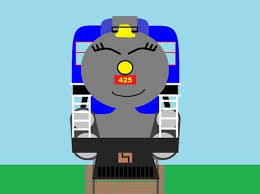 thomas tank engine images mily drawing hd wallpaper