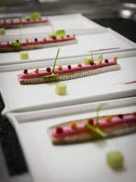 site de cuisine gastronomique les morainières restaurant gastronomique en savoie jongieux