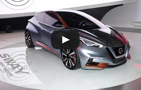 renault trezor price renault kadjar concept renault kadjar review autos concept
