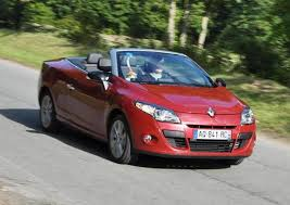 the 25 best megane cabriolet ideas on pinterest