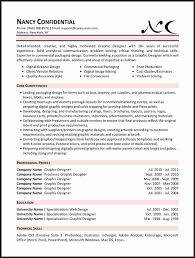 Resume Executive Summary Examples Jospar by Best Resumes Examples Beautiful Writing A Resume Examples Jospar