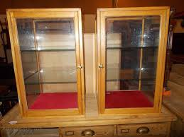 table top display cabinet fantastic table top display cabinet f25 on wonderful home design
