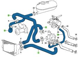 bmw e30 325i engine diagram bmw wiring diagrams instruction