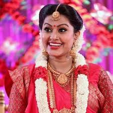 bridal makeup packages south indian bridal makeup bridal makeup artist bridal makeup