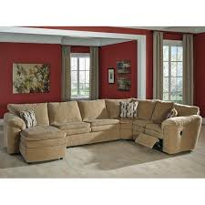 Small Sectional Sofa With Recliner by 34 Best Small Sectional Sofas Images On Pinterest Small