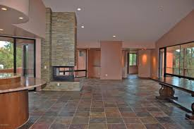 Luxury Homes For Sale In Sedona Az by Listing 145 Schuerman Drive Sedona Az Mls 513601 Beaver