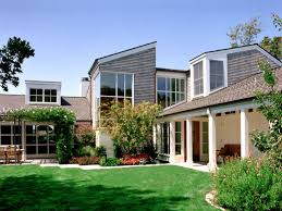 Cape Cod Style Homes Modern Cape Cod Style House Cape Cod House Modern Cape Cod Style
