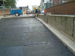 123 eglinton avenue toronto underground parking garage repairs 37 39 galleria pkwy underground parking garage repairs