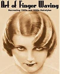 shingle haircut the 1920s also known as the roaring art deco hair hairstyles from the 1920s 1930s vintage living