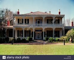 antebellum mansion stock photos u0026 antebellum mansion stock images