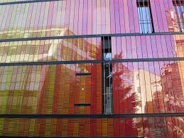 chambre de commerce et d industrie ile de novancia école de la chambre de commerce et d industrie d flickr