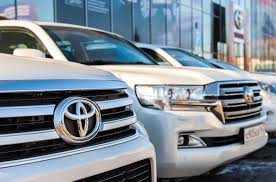 toyota auto dealership new jersey new and used car blog apollo auto dealership