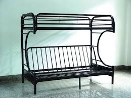 Black Metal Futon Bunk Bed 9 Best Mattress Enhancement Images On Pinterest Memory Foam