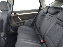 peugeot 407 coupe interior peugeot 407 sw specs 2004 2005 2006 2007 2008 2009 2010