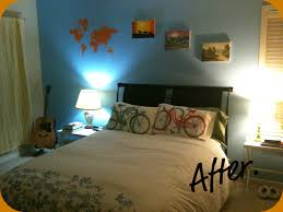 Small Bedroom Makeovers Cheap Bedroom Makeover Bedroom Design Decorating Ideas