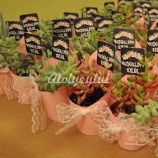sunflower seed wedding favors wedding mementos sunflower favors in wheelbarrow sunflower