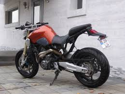 yamaha mt 03 yamaha mt 03 custom pinterest