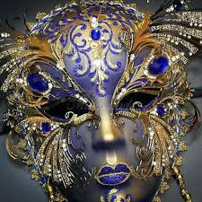 mask decorations mardi gras wall decorations masquerade mask luxurious wall decor