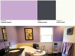 Lavender Bathroom Ideas Bathroom Paint Ideas Gray Grey Bathroom Paint Design Ideas Best