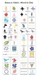 55 best cricut cartridges i own images on pinterest cricut