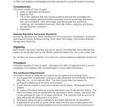 resume objective statement for business management auto sales manager resume dealership parts exles car stupendous