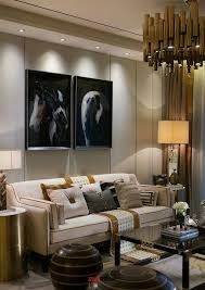 www home interior pictures com 1464 best living rooms images on living spaces living